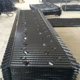 PVC Marley Cooling Tower Fill Material