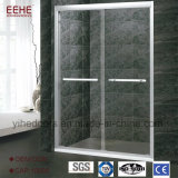 China Custom Fiberglass Shower Enclosure