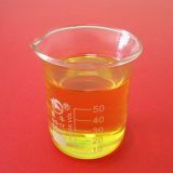 Steroid Trenbolone Acetate 100mg/Ml Injection Trenbolone Ace Injectable Steroid Oil