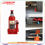 Good Price 2 Ton to 50 Ton Lifting Capacity Bottle Hydraulic Jack
