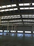 Package House, Prefabricated Vegetable and Fruit Cold Storage (SSW-HK285)