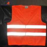 High Quality Cheap Reflective Vest