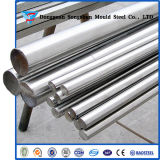 AISI H13/ DIN1.2344/ JIS SKD61 Forged Steel Round Bar