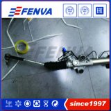 Power Steering Rack/Steering Gear for New Toyota Hiace 4X2 Kdh200/Lh200 44200-26401 44200-26400 44250-26470 Rhd