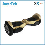 Smartek E-Scooter Patinete Electrico with Bluetooth Speaker S-012
