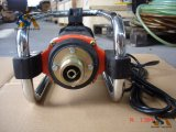 Electric High Speed Concrete Vibrator