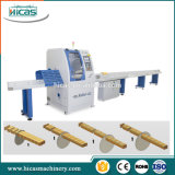 Automatic Wood Cutting Saw Price