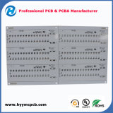Lead Free Printed Circuit Board PCB for LED Lighting (HYY-271)