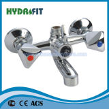 Double Handle Mixer (FT255 Series)