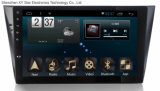 "10.1"" Android 6.0 Car Navigation GPS for VW Bora 2016"