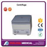 Micro Hematocrit Centrifuge for Lab