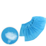 Disposable PP Nonwoven Shoe Cover Non Woven Shoe Cover for Cleanroom