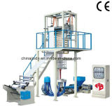 Film Extruder Film Blowing Machine
