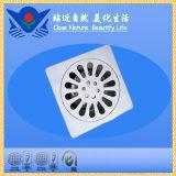Xc-012 Bathroom Accessories Stainless Steel Sanitary Ware Floor Drain