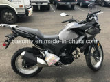 2017 Versys-X 300 Sport Motorcycle