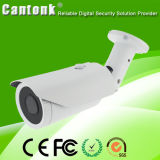 3MP/4MP WDR Cameras Waterproof Ahd Camera