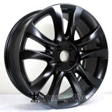 19 Inch Alloy Wheel for Buick or Mazda or Nissan or Ford or Peugeot