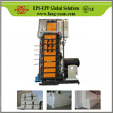 Stryofoam Machine for insulation block