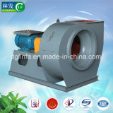 Stainless Steel High Pressure 4-72 Industrial Ventilating Centrifugal Fan