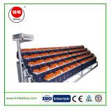 Nickel Cadmium, Ni-CD Medium Rate Storage Batteries Kpm250 1.2V, 250ah) for UPS Uninterruptable Power Supply and Lighting