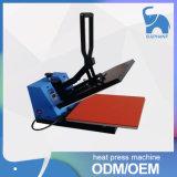 Good Quality Sublimation Heat Press T-Shirt Printing Machine