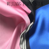 Printed Poly Twill Fabric, Printed Polyester Twill Fabric