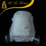 Baby Diaper Nappies Manufacturer with Cheap Price High Quality