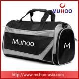 Fashion Square Travel Duffel Sports Bag for Outdoor