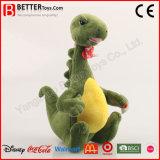 High Quality Stuffed Animal Plush Toy Dinosaur