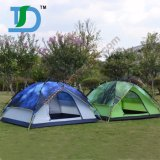 Pop-up Beach Tent & Family Tent & Outdoor Camping with High Quality