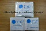LDPE 5X8 All Size Plastic Bag Food Bag Easy Open