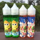Free Samples Free Shipping E Liquid From Chinese Supplier