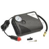 Tire Inflator -150psi 12V Air Compressor Pump