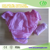 Disposable Underwear Panties Maternity Pull-on Briefs