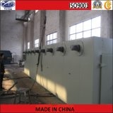 Hot Air Circulating Drying Oven for Foodstuff