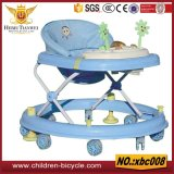 Baby Toys Colorful Baby Walker