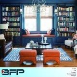 Silent Book Shelf Living Room Furniture