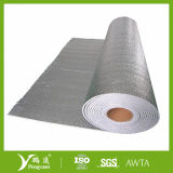 Aluminium EPE Foam for Insulated Bag/Container Liner