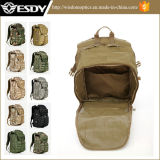 10-Colors Tactical Backpack Camping Travel Outdoor Camouflage X7 Bag
