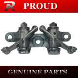 China High Quality Motorcycle Parts Rocker Arm Motorcycle Part