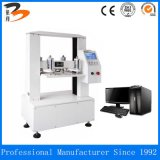 Box Compression Tester Testing Equipment