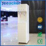 Professional 4 Stage Children Safety Lock Water Dispenser