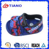 Easy Wear Magic Tape Evakids Sandal (TNK35572)