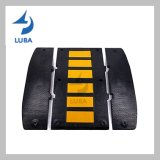 Hot Sale Rubber Speed Bump for Road