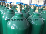GB5099 ISO9809-3 Gas Cylinders