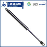 High Quality Flat Eyelet Connectors Ss316 Gas Spring for Sea Boat