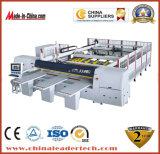 High Precision Woodworking Computer Panel Saw