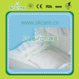 OEM Economic Disposable Baby Diapers Hygiene Products