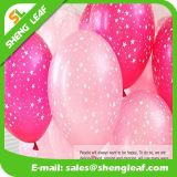 Hot Sale Wholesale Printing Advertising Latex Balloon