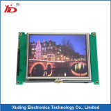 4.3 480*272 TFT LCD Screen Display for Industrial Applications